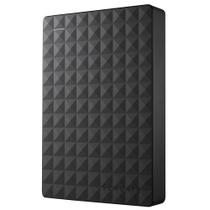 HD Externo 3TB USB 3.0 Seagate Expansion - STEA3000400