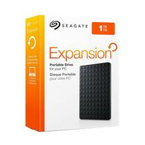 HD Externo Expansion 1 TB USB 3.0 TP LINK - Seagate