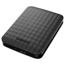HD Externo Portátil Seagate Expansion 1TB USB 3.0 - Samsung