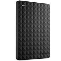 HD Externo Seagate 2TB Expansion Portatil USB 3.0 Black -