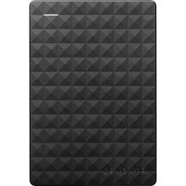 "HD Externo Seagate Expansion 2.0TB 2.5"" USB 3.0 -"