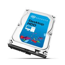 HD Interno 1TB Barracuda SATA III 64MB ST1000DM003 - Seagate