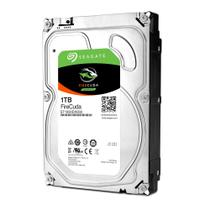Hd interno 1tb sata 3 64mb 7200 rpm 3,5