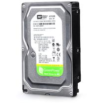 Hd interno 1tb sata 3 64mb 7200rpm 3,5