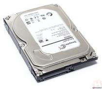 Hd Interno 1tb Sata 3 64mb 7200rpm 3,5 ST1000DM010 SEAGATE