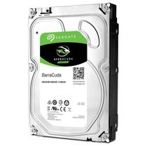 HD Interno 1TB Sata 6.0GB/3.5