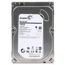 Hd interno 1tb seagate barracuda