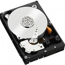 HD Interno 3,5 1TB SATA III 7200 RPM Blue Western Digital - Wd