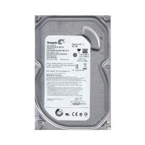 HD Interno 500GB Sata 3.5 15mb ST3500414CS Seagate -