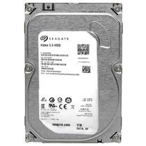 HD Interno de 1TB Seagate ST1000VM002 New Pull/RB para PC -