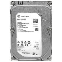 HD Interno de 1TB Seagate ST1000VM002 Para Pc -