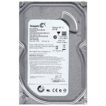 HD Interno de 500GB Seagate Video HDD ST3500414CS New para PC -