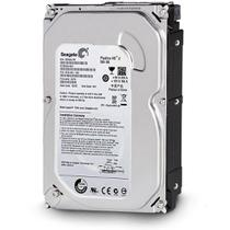 HD Interno Desktop 500GB Seagate Pipeline 2 5900rpm Sata Ii 3.0gbs/s St3500312cs -
