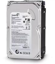 HD Interno Desktop 500GB Seagate Pipeline 2 5900rpm Sata Ii 3.0gbs/s St3500312cs -
