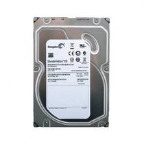 HD Interno Desktop SERVIDOR Seagate 1TB CONSTELLATION ES ST1000NM0011 -