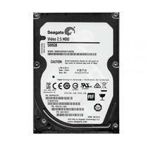 HD Interno Notebook 500GB ST500VT000 - Seagate -