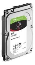 HD Interno PC / Seagate / ST1000VN002 / 5400RPM / 1TB -