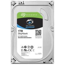 HD Interno PC / Seagate / ST1000VX005 / 5400RPM / 1TB -