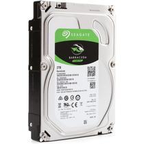 HD Interno PC / Seagate / ST2000DMO06 / 7200RPM / 2TB -