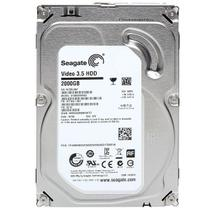 HD Interno PC / Seagate / ST2000VM003 / 5900RPM / 2TB -