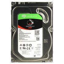 HD Interno PC / Seagate / ST2000VN004 / 5400RPM / 2TB -