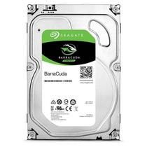 HD Interno Seagate BarraCuda 1TB SATA 3 7200RPM 64MB Desktop HDD ST1000DM010