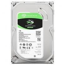 HD Interno SEAGATE BARRACUDA 3,5