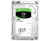 HD Interno Seagate Desktop Barracuda 4TB SATA 64MB 3.5 5900RPM (ST4000DM005) -
