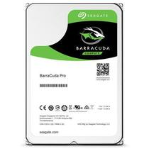 HD Interno Seagate Desktop Barracuda PRO 8TB SATA 256MB 3.5 7200RPM (ST8000DM005) -