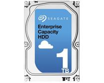 HD Interno Seagate Enterprise 1TB SATA 128MB 3.5 7200RPM (ST1000NM0055)