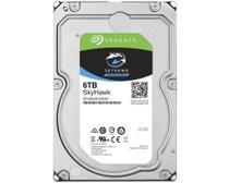 HD Interno Seagate EXOS 7E8 4TB SAS Servidor  (ST4000NM0125) -