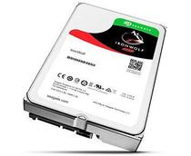 HD Interno Seagate NAS Ironwolf 1TB SATA 64MB 3.5 5900RPM (ST1000VN002) -