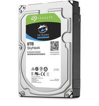 HD Interno / Seagate / ST8000VX0022 / 7200RPM / 8TB -