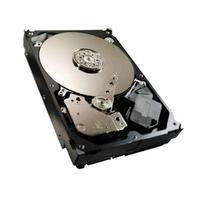 HD interno Seagate Video 3.5 HDD ST2000VM002 2TB -
