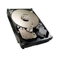 HD interno Seagate Video 3.5 HDD ST2000VM003 2TB -