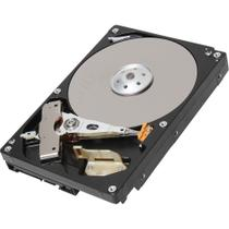 Hd Interno Toshiba Sata III 500GB 7200RPM 32MB 3.5 DT01ACA050 -