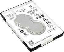 HD Notebook 2TB Seagate  Slim Sata 3 5400 RPM 128MB  ST2000LM007 -