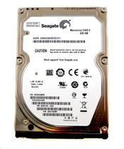 HD Notebook 320GB Sata Seagate -