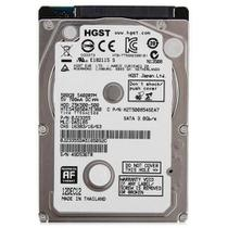 Hd Notebook HITACHI 500gb Sata Slim - Seagate