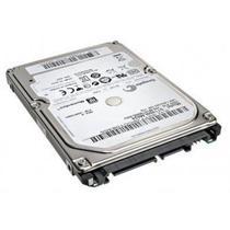 Hd notebook sata 1tb seagate st1000lm024 -