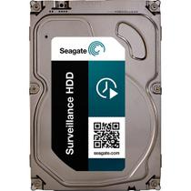 HD Notebook Seagate 1TB SATA3 5400RPM 2,5