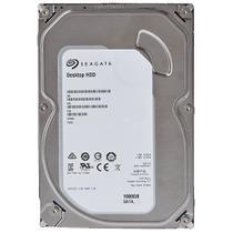 Hd Para Desktop 1tb 1000gb Dvr Nvr - Seagate