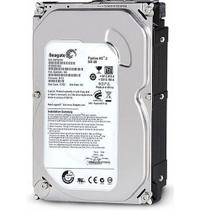 HD PC e DVR Seagate Pipeline 2 500GB - Lacrado -