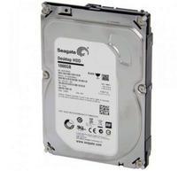 HD PC e DVR Seagate Video 3.5HDD 1000Gb 1TB - Lacrado -