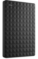 HD Portatil 1TB Seagate Expansion - USB 3.0 - STEA1000400 -