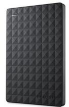 HD Portatil 2TB Seagate Expansion - USB 3.0 - STEA2000400