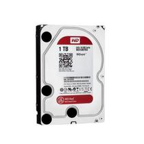 Hd red 1tb sata 64mb western digital