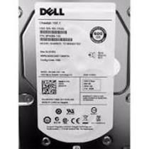 "Hd sas 12g dell 600gb 1xf230-150 com gaveta para disco 3,5"" + bracket  2.5"" -"