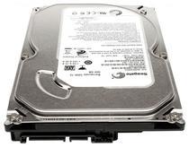 HD Sata (3.5) 160GB Seagate -