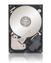 Hd Sata 500Gb Seagate Z -
